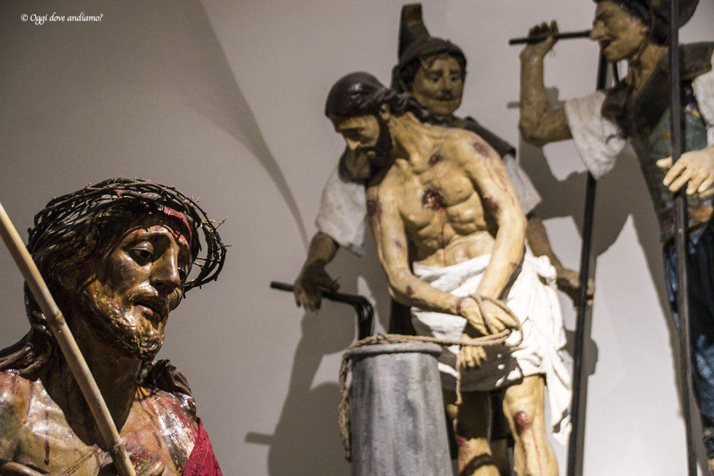 Museo ecclesiastico diocesano