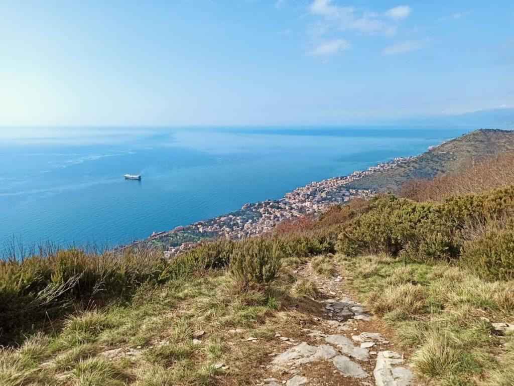 Monte Giugo